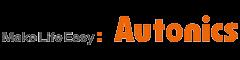 autonics.news
